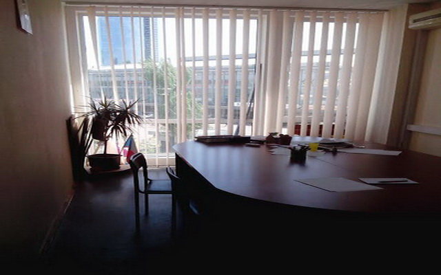 rent_office_in_the_business_center_on_the_street_Esplanadnaya_5